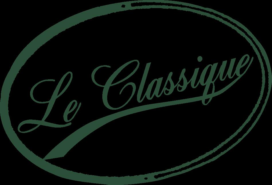 Le Classique